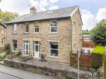 Thumbnail for sale in Mayfield Villas, Kirklands Road, Baildon