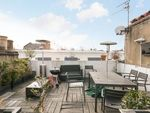 Thumbnail to rent in St Stephens Gardens, Notting Hil, London