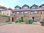 Thumbnail for sale in Benwell Court, Lower Sunbury, Middlesex