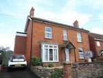 Thumbnail for sale in Queen Street, North Petherton, Bridgwater
