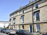 Thumbnail to rent in Victoria Place, Larkhall, Bath, Somerset