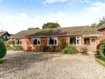 Thumbnail for sale in The Common, Charter Alley, Tadley, Hampshire