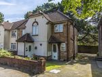 Thumbnail for sale in Phillimore Road, Swaythling, Southampton, Hampshire