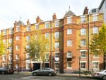 Thumbnail to rent in Northdown Street, Barnsbury