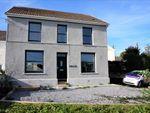 Thumbnail for sale in Heol-Yr-Ysgol, Cefneithin, Llanelli