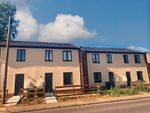 Thumbnail to rent in Elm High Road, Elm, Wisbech