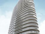 Thumbnail to rent in Gateway Tower/ Pump Tower/ Royal Victoria Residence, Seagul Lane, London