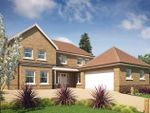 Thumbnail for sale in Starrock Lane, Chipstead
