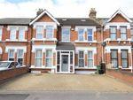 Thumbnail for sale in Aberdour Road, Goodmayes, Essex