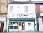 Thumbnail for sale in Sauce Warrior Takeaway, 147-149 Shields Road, Newcastle Upon Tyne