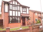 Thumbnail for sale in Poppy Close, Manchester