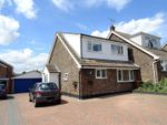 Thumbnail for sale in Millfield Avenue, Stowmarket