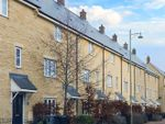 Thumbnail to rent in Oakmead, Witney, Oxfordshire