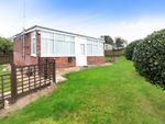 Thumbnail to rent in Hillside, Mundesley, Norwich
