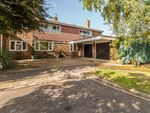 Thumbnail for sale in Churchill Close, Streatley, Bedfordshire