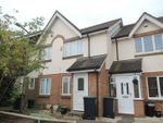 Thumbnail for sale in Richmond Drive, Gravesend, Kent