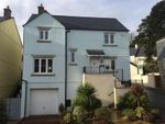 Thumbnail for sale in Garden Walk, Duporth, St. Austell