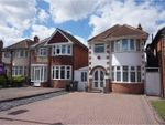 Thumbnail for sale in Palmvale Croft, Birmingham