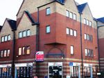 Thumbnail to rent in Second & Third Floor, Oxford House, Swindon, Wiltshire
