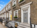 Thumbnail to rent in Arlington Avenue, London