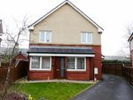 Thumbnail to rent in Parkside Close, Nateby, Preston
