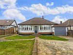 Thumbnail to rent in Waterer Gardens, Burgh Heath, Tadworth