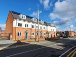 Thumbnail for sale in Wood Green Road, Wednesbury