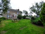 Thumbnail for sale in Ina House, Gilsland, Brampton, Northumberland