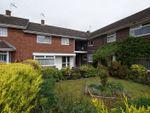 Thumbnail to rent in Avon Close, Acton, Wrexham