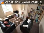 Thumbnail to rent in Mynachdy Road, Gabalfa, Cardiff