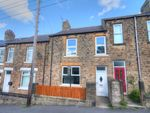 Thumbnail to rent in Cooperative Terrace East, Dipton, Stanley