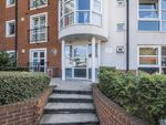 Thumbnail to rent in London Road, Kingston Upon Thames