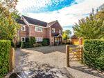 Thumbnail for sale in Penwood Heights, Penwood, Highclere, Newbury