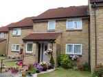 Thumbnail to rent in Victoria Court, Portishead, Bristol