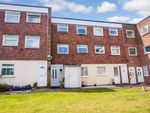 Thumbnail for sale in Stratford Court, Sutton Coldfield