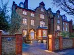 Thumbnail for sale in Holford Road, Hampstead Village
