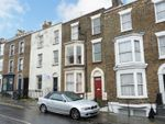 Thumbnail to rent in Trinity Square, Margate