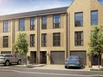 "Thumbnail to rent in ""Calico"" at Hackbridge Road, Wallington"