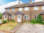 Thumbnail to rent in Acacia Mews, Harmondsworth, Middlesex