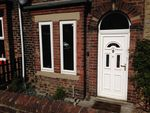 Thumbnail to rent in Greengate Lane, Woodhouse, Sheffield