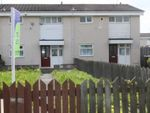 Thumbnail to rent in Isledane, Hull