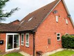 Thumbnail to rent in Bluebell Close, Taunton