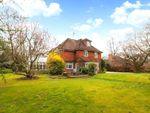 Thumbnail for sale in Skippetts Lane East, Basingstoke