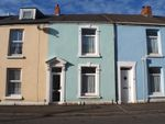 Thumbnail to rent in Catherine Street, Swansea