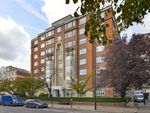 Thumbnail for sale in Grove Hall Court, London