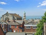 Thumbnail for sale in John Street, Ryde, Isle Of Wight