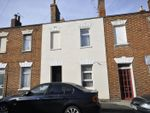 Thumbnail to rent in Hanover Street, Cheltenham