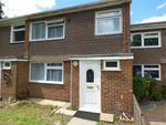 Thumbnail for sale in Summerhouse Lane, Harmondsworth, West Drayton, Middlesex