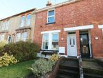 Thumbnail to rent in Church Road, Willesborough, Ashford