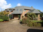 Thumbnail for sale in Eden House, The Orchard, Crosby-On-Eden, Carlisle, Cumbria